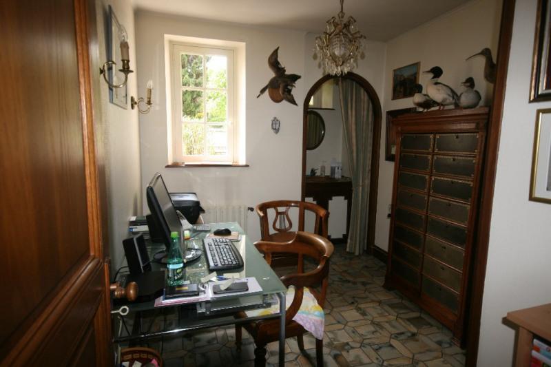 Vente maison / villa Meschers sur gironde 493500€ - Photo 7