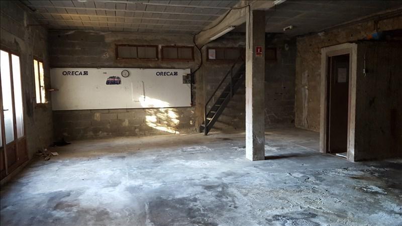 Sale building La londe les maures 424000€ - Picture 7