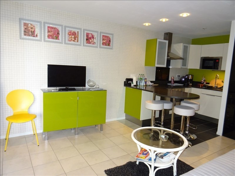 Vente appartement Pornichet 131 000€ - Photo 4