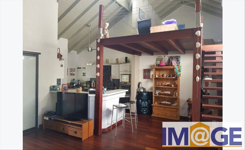 Vente maison / villa St martin 420 000€ - Photo 9