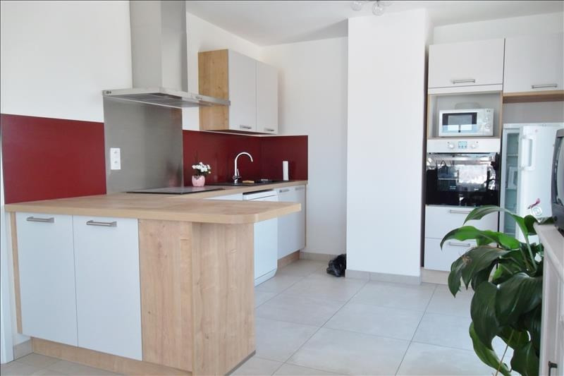 Vente appartement Aizenay 258 500€ - Photo 2