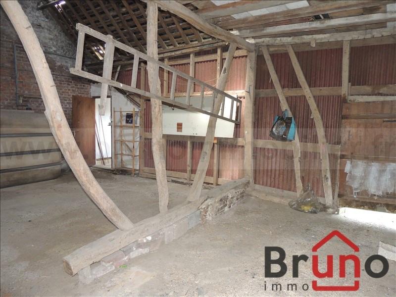 Vente maison / villa Pende 112500€ - Photo 10