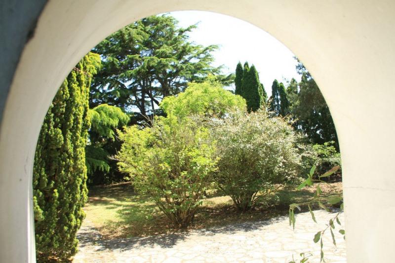 Vente de prestige maison / villa Royan 556500€ - Photo 2