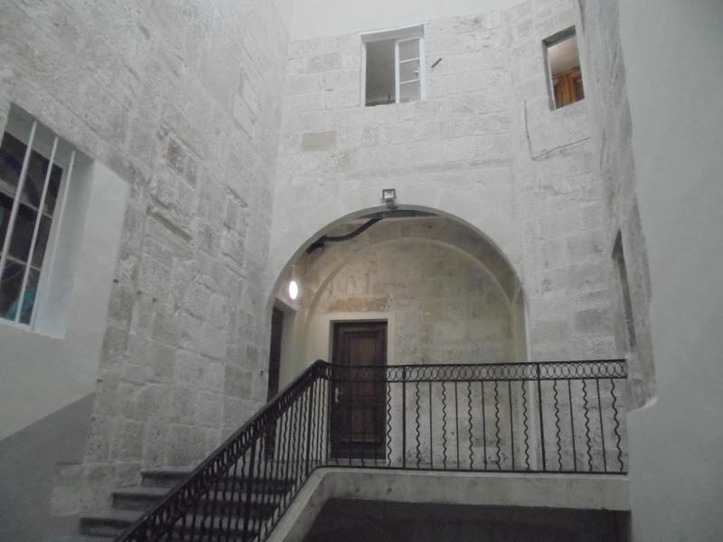 Vente appartement Lunel 89 700€ - Photo 1