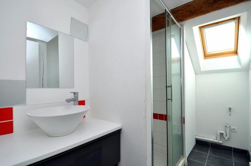 Rental apartment Briis sous forges 980€ CC - Picture 8