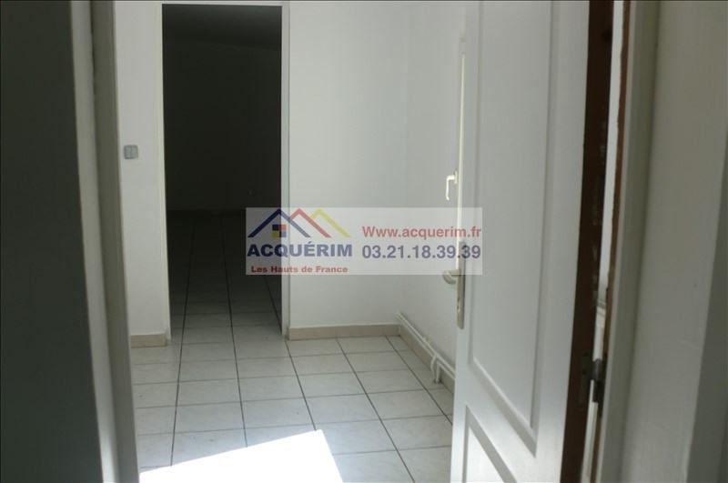 Sale building Courrieres 209000€ - Picture 7