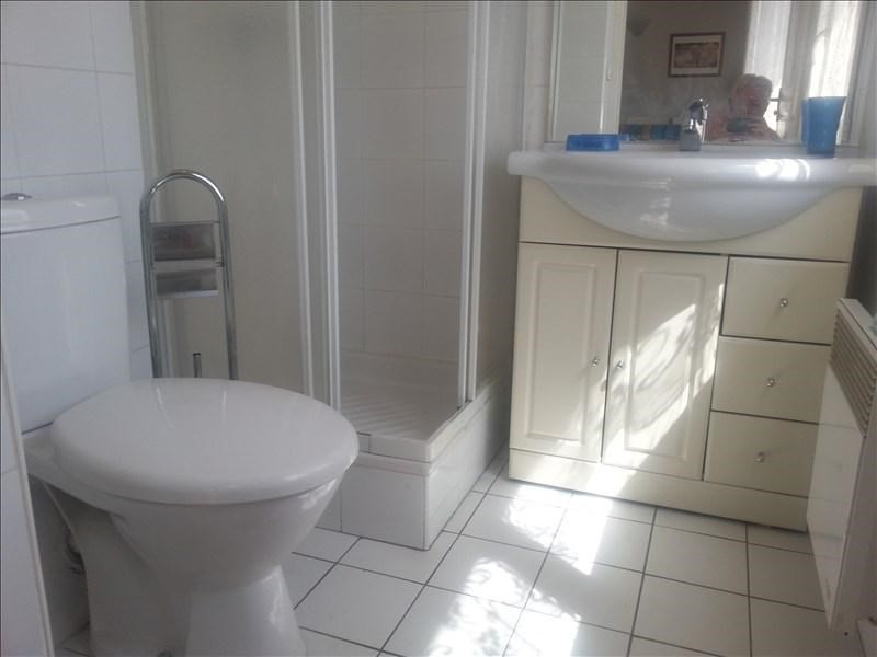 Sale apartment Nice 85 000€ - Picture 4