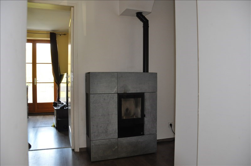 Vente appartement Dortan 145 000€ - Photo 5