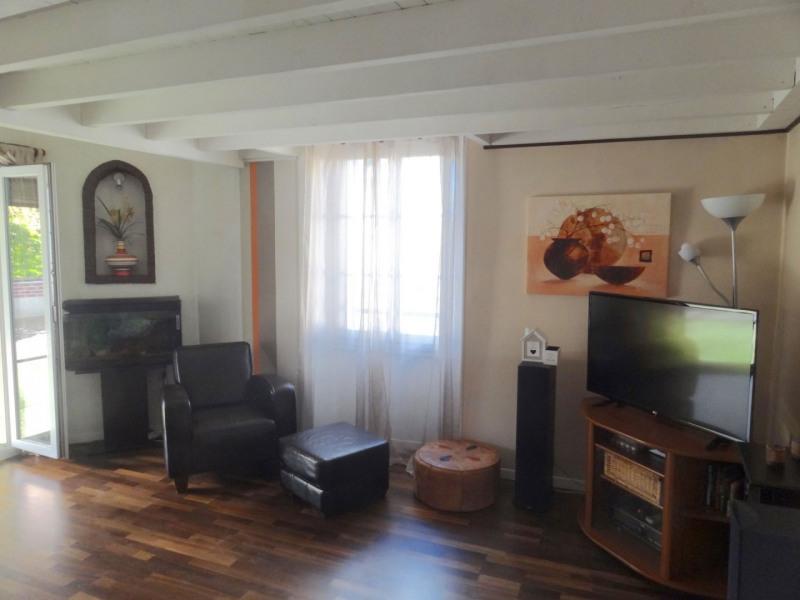 Vente maison / villa Longpont-sur-orge 249000€ - Photo 2