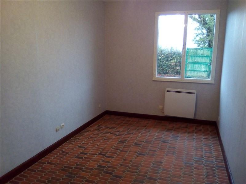 Vente maison / villa Beauvais 177000€ - Photo 5