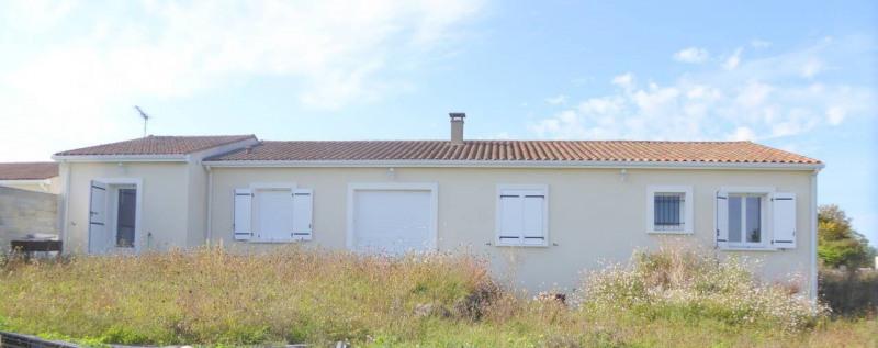 Sale house / villa Cognac 260000€ - Picture 20