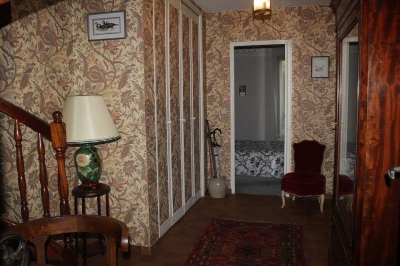 Sale house / villa Houilles 572000€ - Picture 7