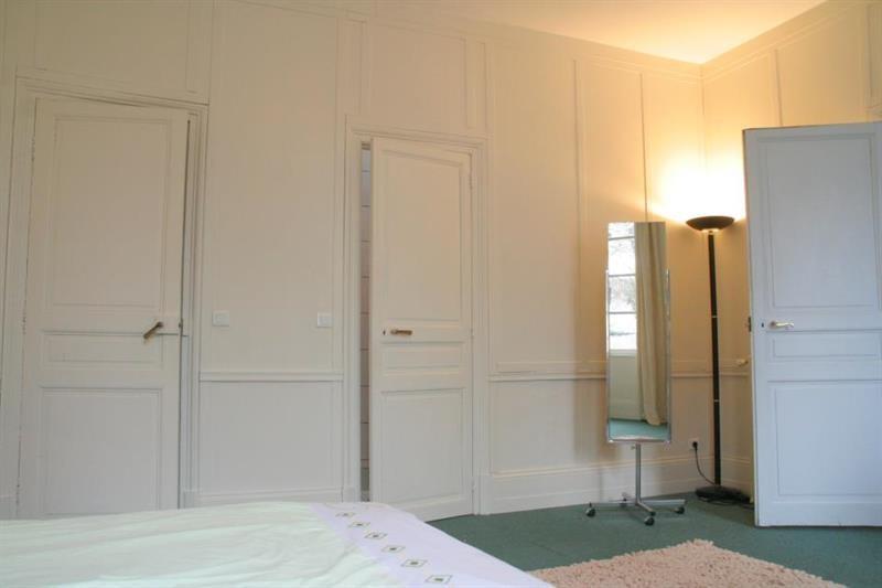 Location maison / villa Fontainebleau 2400€ CC - Photo 39
