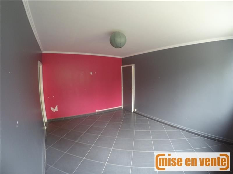 Vente appartement Champigny sur marne 145 000€ - Photo 4