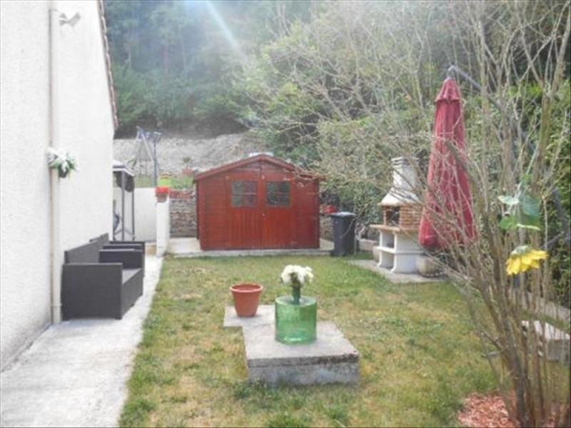 Location maison / villa Saacy sur marne 1100€ CC - Photo 8