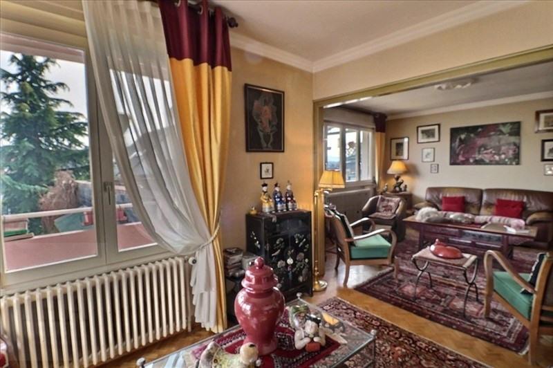 Sale house / villa Houssen 312000€ - Picture 1