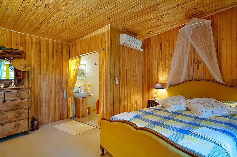 Vente de prestige maison / villa Goudargues 632000€ - Photo 9