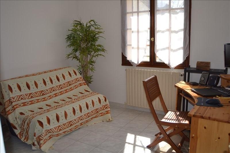 Sale house / villa Melun 305000€ - Picture 4