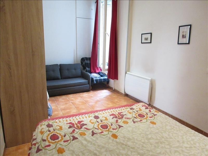 Sale apartment Paris 19ème 325000€ - Picture 4