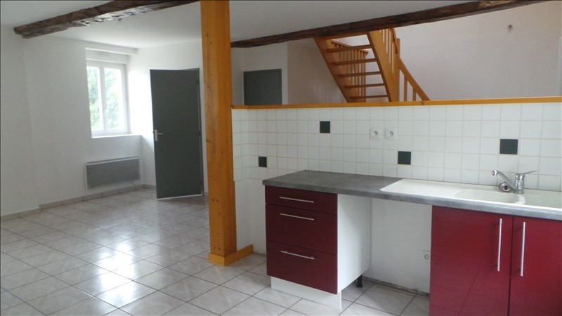 Vente maison / villa Lagnieu 150 000€ - Photo 4
