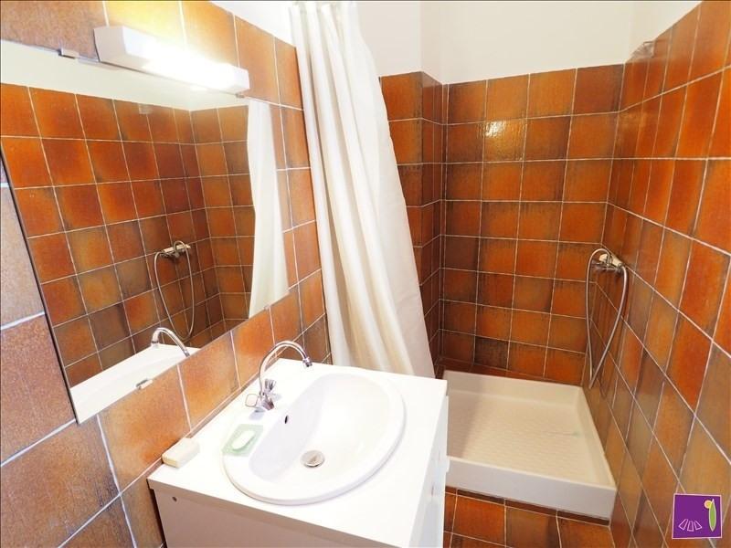 Vente de prestige maison / villa Uzes 509000€ - Photo 7