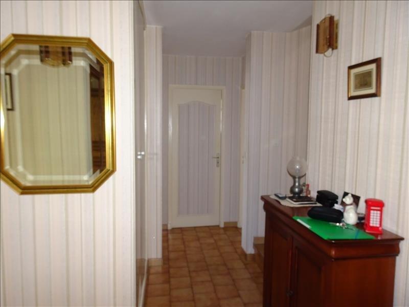 Sale house / villa Pibrac 451500€ - Picture 6