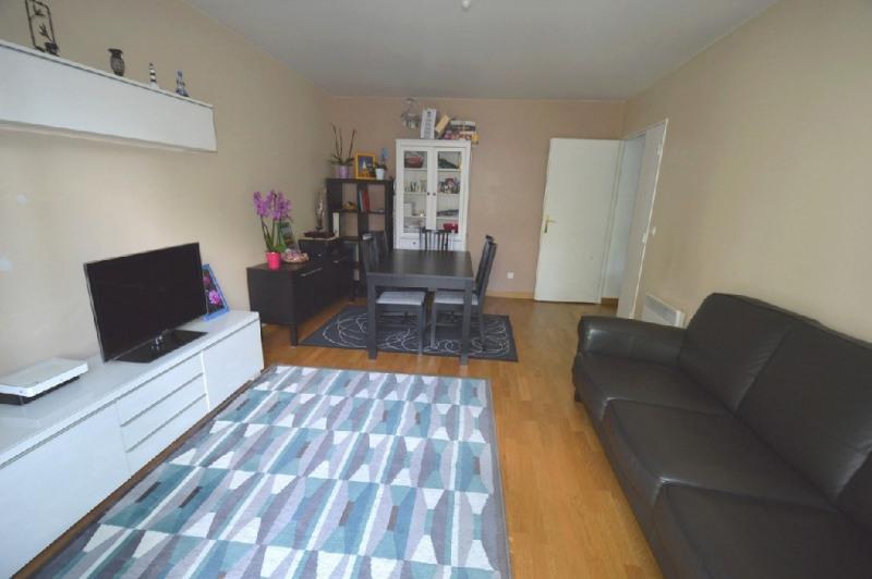 Vente appartement Villiers sur marne 239000€ - Photo 2