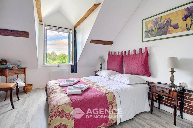 Deluxe sale house / villa Montreuil-l'argille 789000€ - Picture 11