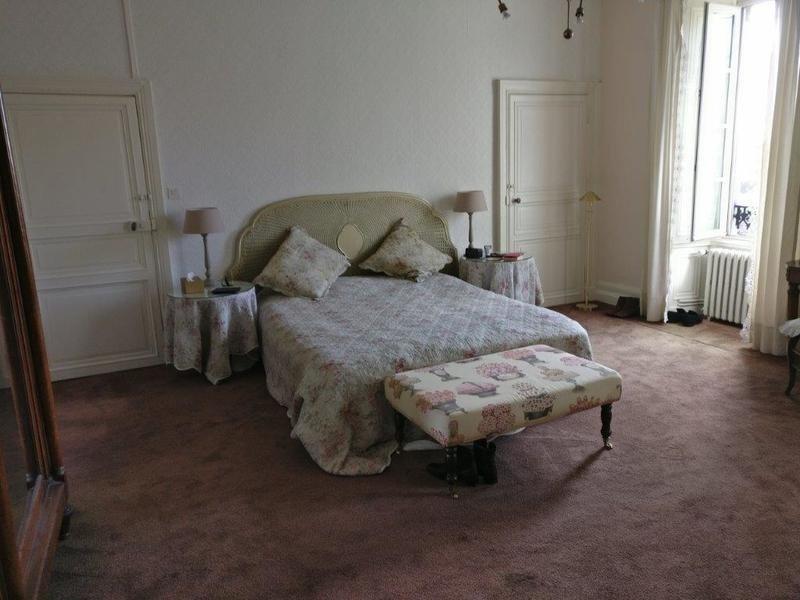 Vente de prestige maison / villa Château-d'olonne 644450€ - Photo 8