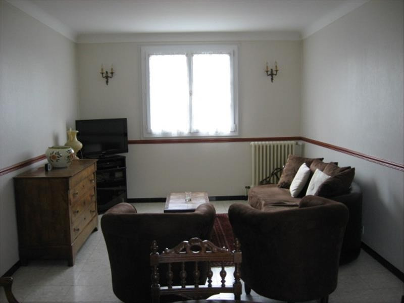 Vente maison / villa Le mans 147 000€ - Photo 2