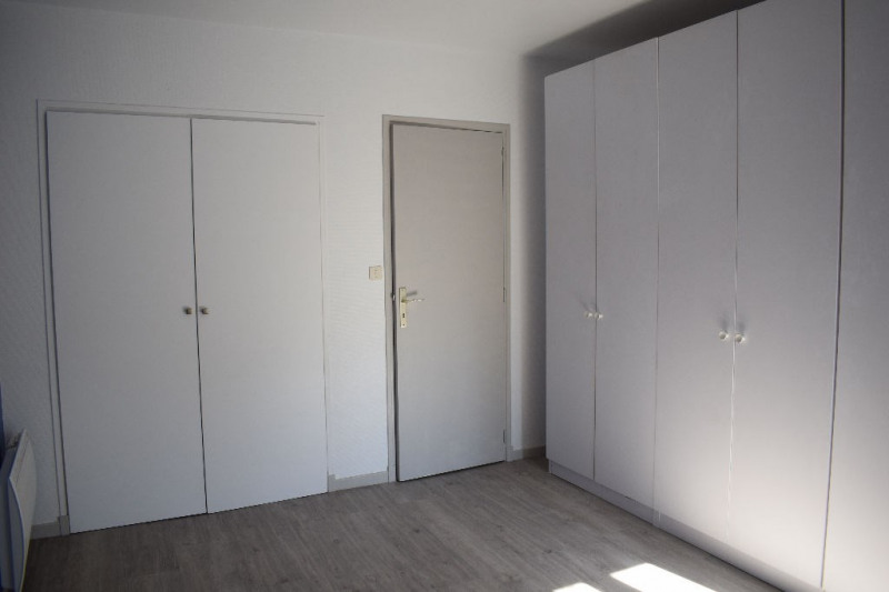 Vente appartement Avignon 265 000€ - Photo 5