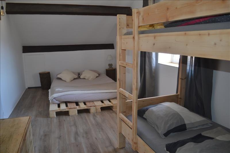 Vente maison / villa Millau 240000€ - Photo 6
