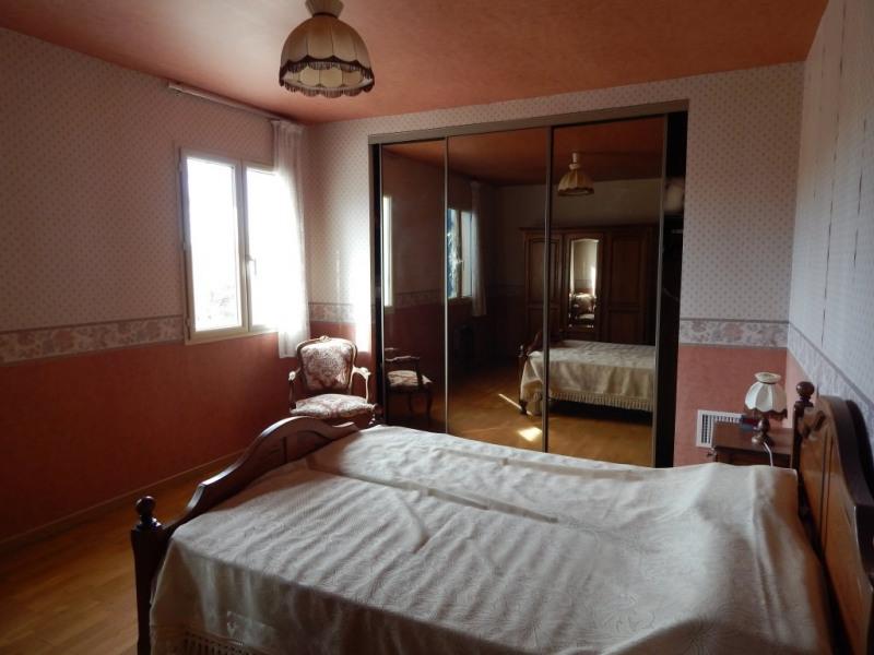 Sale house / villa Villecroze 349650€ - Picture 13