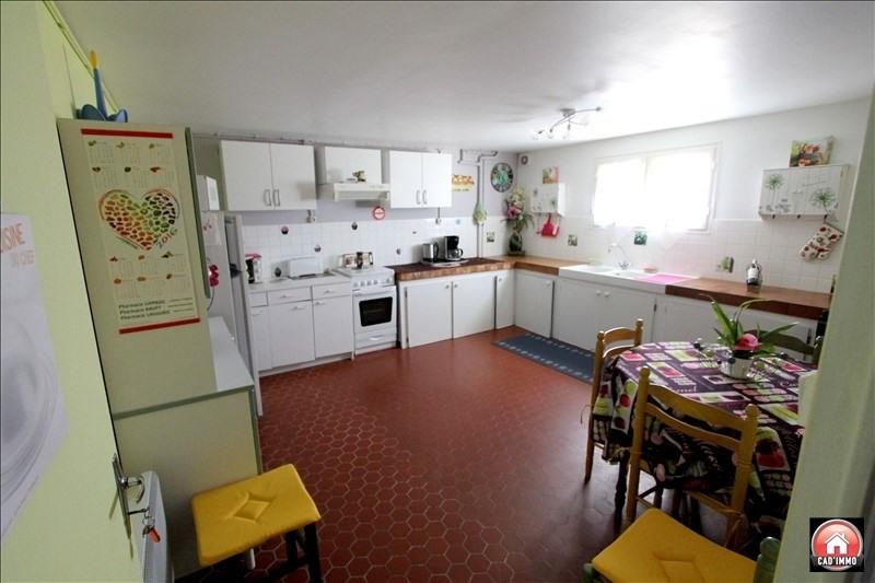 Vente maison / villa Lamonzie saint martin 342000€ - Photo 17
