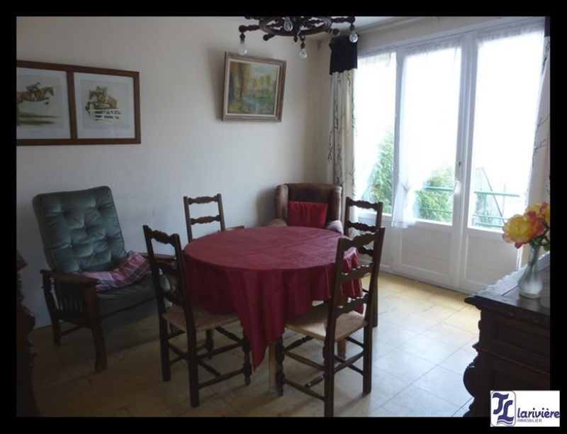 Vente maison / villa Wimereux 304 500€ - Photo 4
