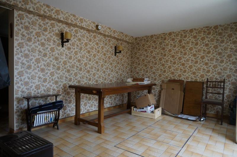 Sale house / villa Agen 140550€ - Picture 1