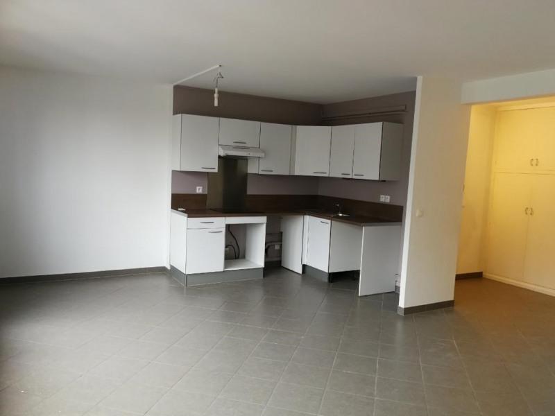 Location appartement Bruyeres-le-chatel 881€ CC - Photo 4