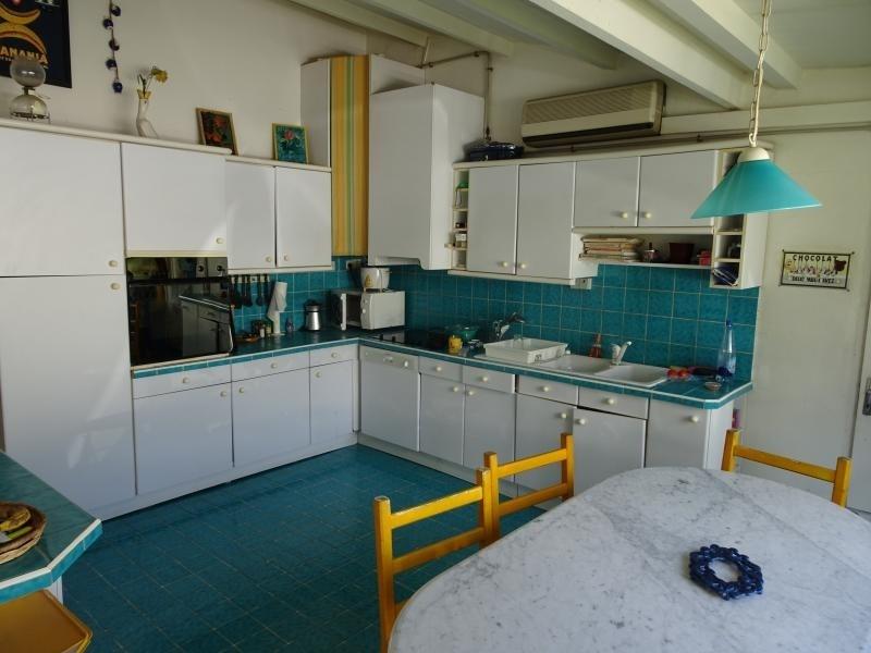 Rental house / villa La possession 1600€ CC - Picture 2