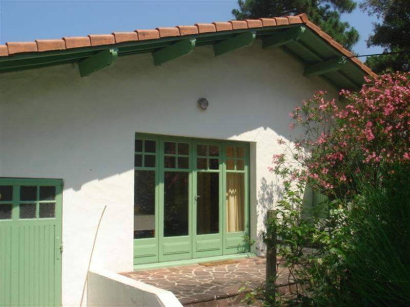 Vacation rental house / villa Arcachon 4085€ - Picture 1