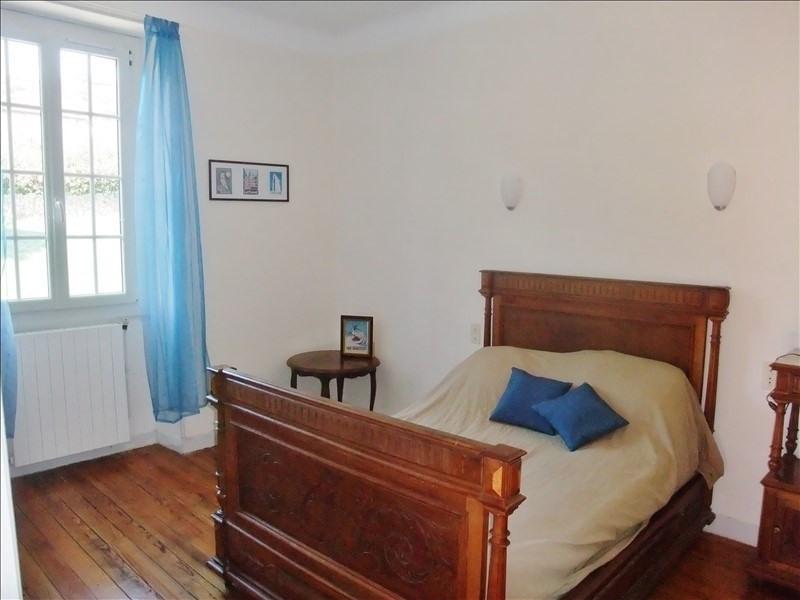 Sale house / villa St martin d arrossa 240000€ - Picture 8