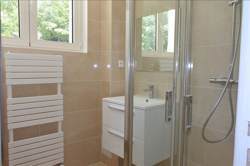 Rental house / villa St germain en laye 3000€ CC - Picture 10