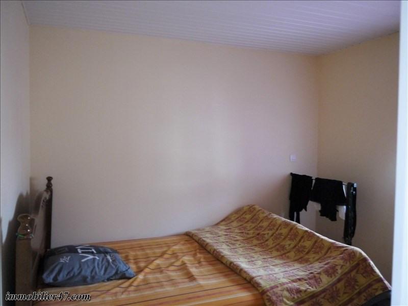 Location appartement Castelmoron sur lot 485€ +CH - Photo 8