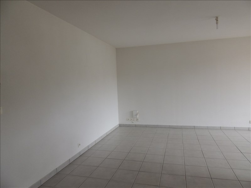 Produit d'investissement appartement Pau 119 000€ - Photo 3