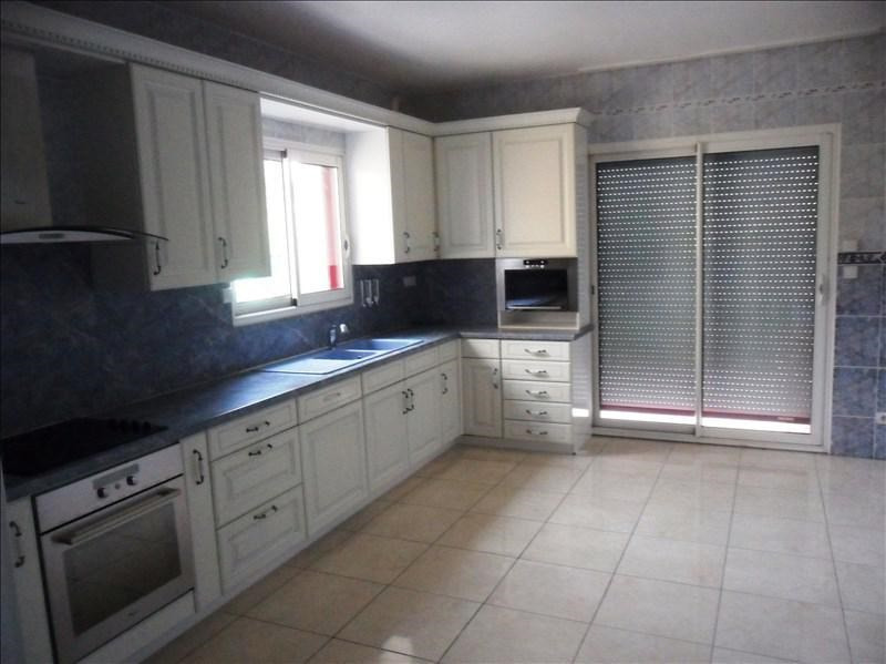 Vente maison / villa Chateaubriant 245800€ - Photo 3