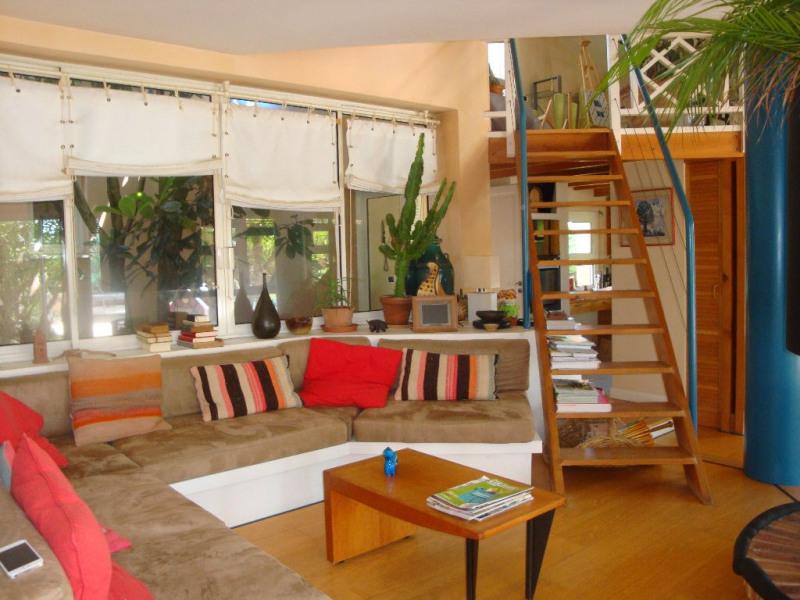 Vente de prestige maison / villa Boe 460000€ - Photo 9