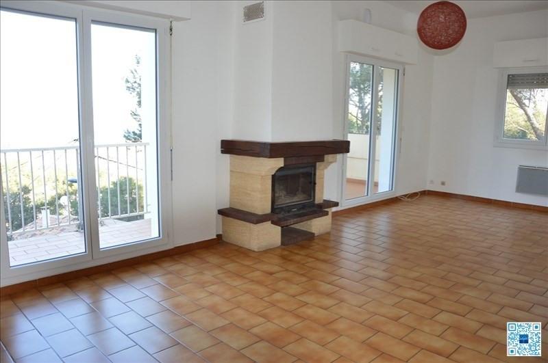 Vente de prestige maison / villa Sete 565000€ - Photo 3