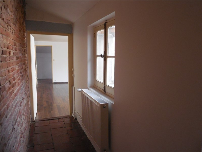 Sale apartment Toulouse 495000€ - Picture 8
