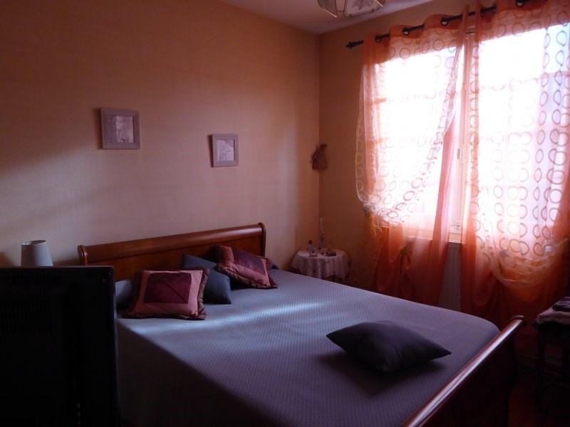 Vente maison / villa Condat sur vezere 148500€ - Photo 10