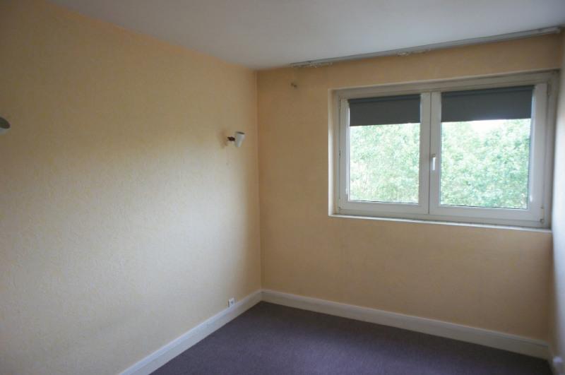 Location appartement Montrouge 935€ CC - Photo 11