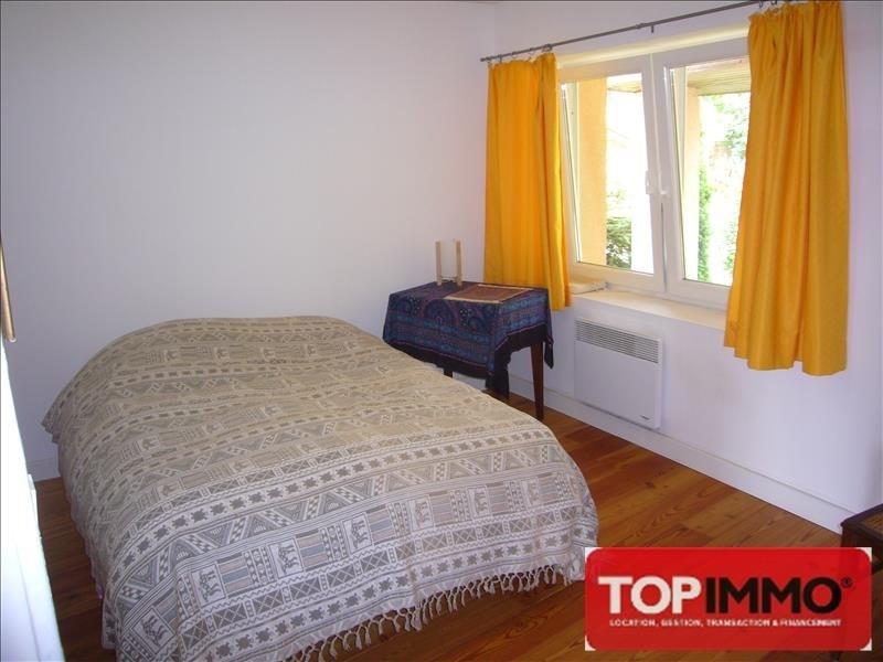 Vente maison / villa La grande fosse 124900€ - Photo 9